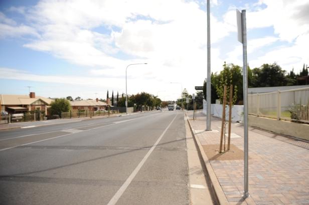 prospect road kilburn