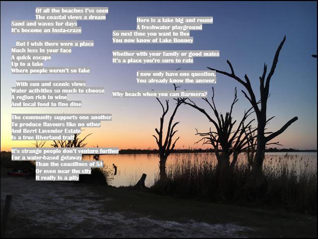 Jono Poem Proper.JPG